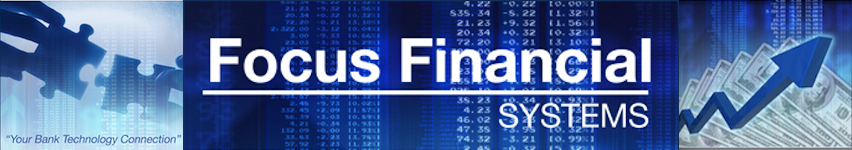 Focus Financial Banner
