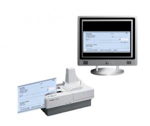 RemitPlus Remittance Solution